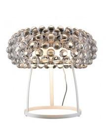 Lampa stołowa - ACRYLIO - Azzardo