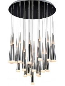 Lampa wisząca - BRINA 31  - Azzardo