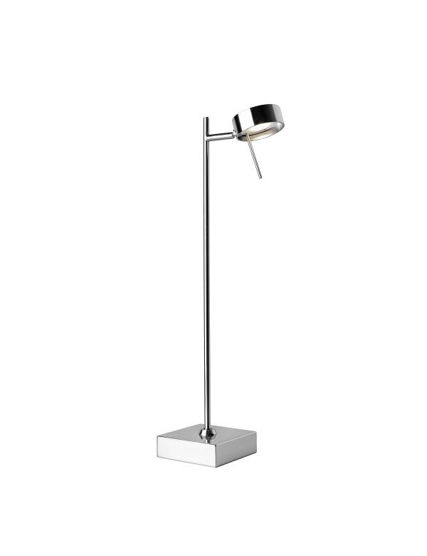 Stołowa lampka gabinetowa BLING LS - Sompex