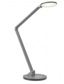HERO LS regulowana lampka na biurko - Sompex