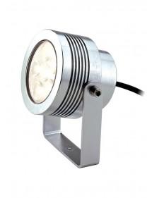Reflektor do ogrodu ELITE5/L (12V) zewnętrzna lampa led Garden Zone Elstead