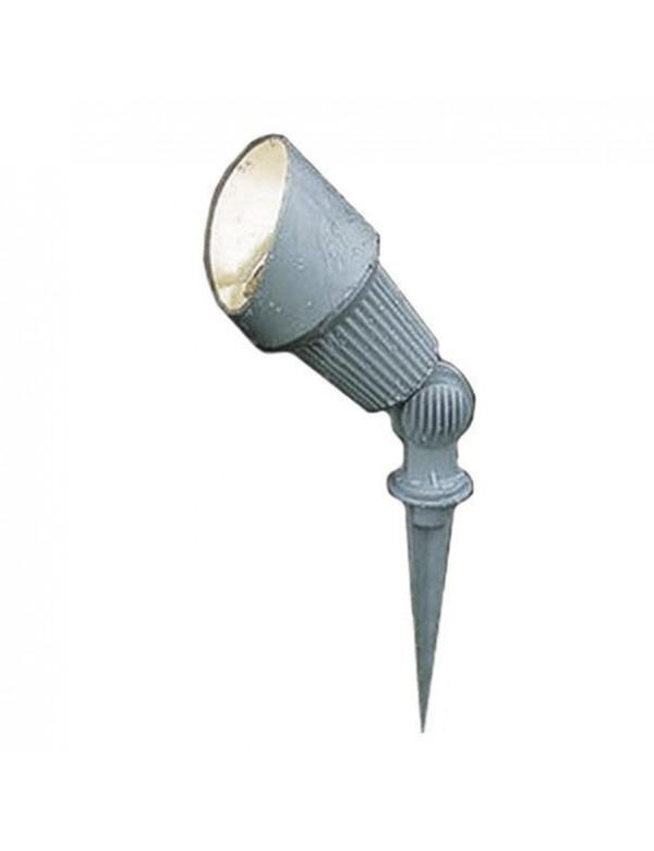 Ogrodowy reflektor led na szpikulcu GZ/BETA12 - Garden Zone - Elstead Lighting