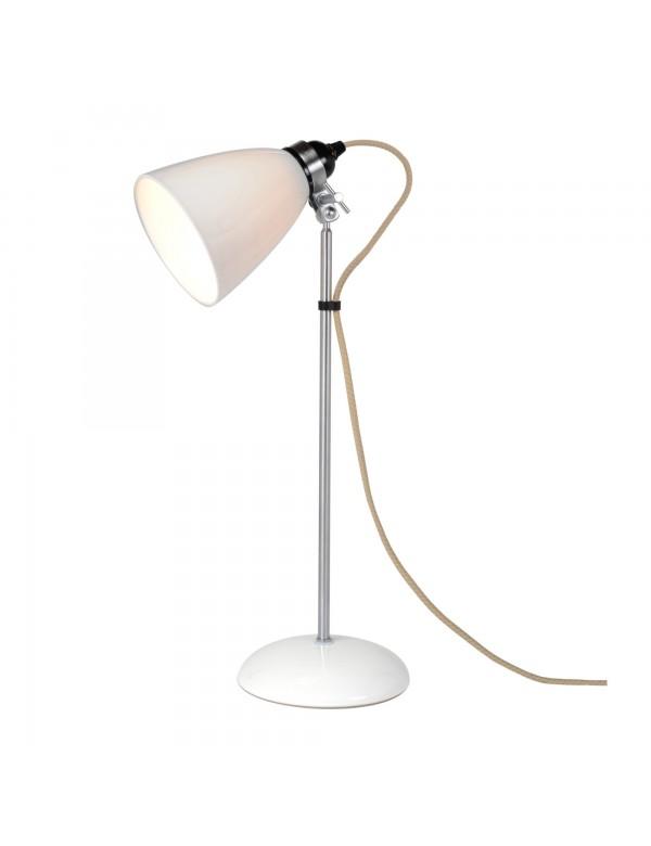 Lampa stołowa HECTOR DOME SMALL TABLE - Original BTC