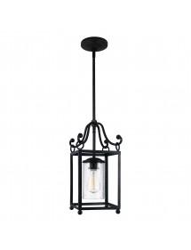 FE/DECLARATION/MP lampa wisząca o otwartej konstrukcji - Feiss