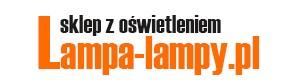 Lampa-Lampy.pl