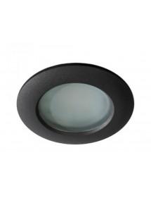 EMILIO - okrągłe oczko na strop - 4 wersje kolorystyczne - Azzardo
