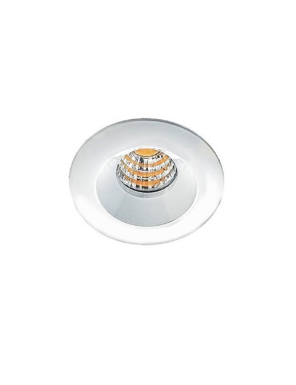 OKA AL malutkie punktowe oświetlenie sufitowe - Azzardo