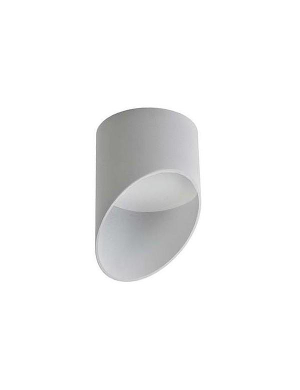 lampy sufitowe ukośne