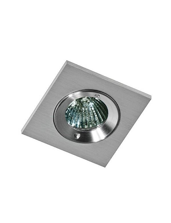 PABLO IP54 oprawa stropowa oczko do powieszanych sufitów - Azzardo