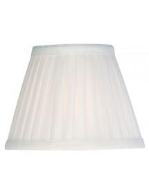 Abażur LS162 - 3 kolory: biały, czarny, kość słoniowa - Elstead Lighting