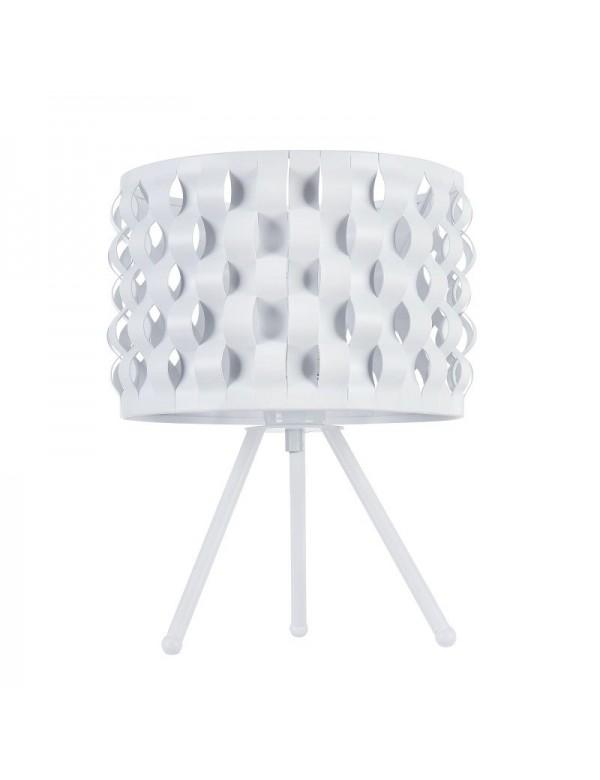 Trójnożna lampa podłogowa DELICATE LP - Maytoni