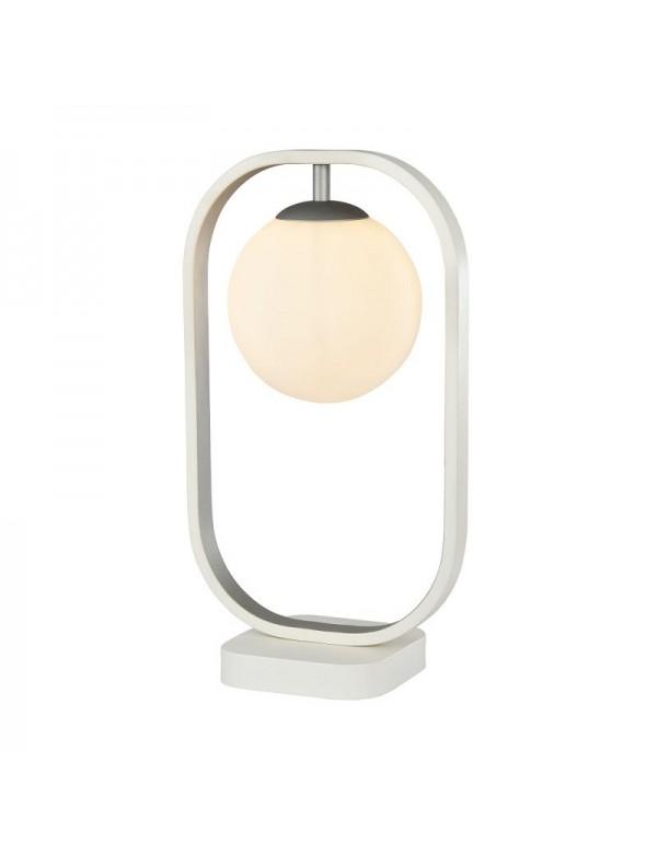 Mała, dekoracyjna lampa stołowa AVOLA LS - Maytoni