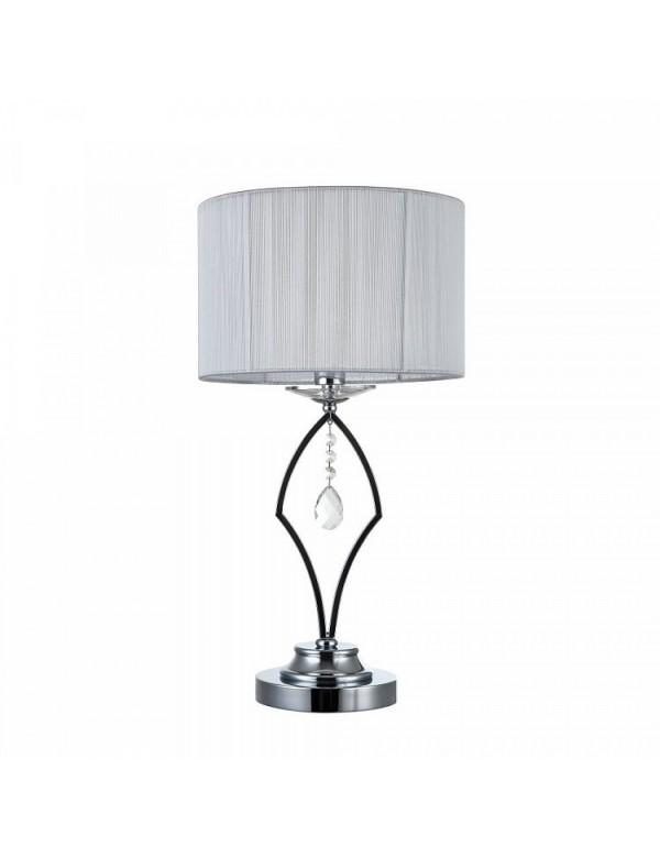 MIRAGGIO LS stylowa dekoracyjna lampa na stół - Maytoni