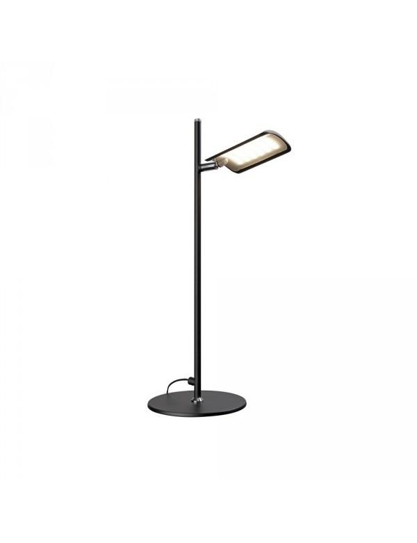 Lampa stołowa w nowoczesnej stylizacji ROBIN LS - Sompex