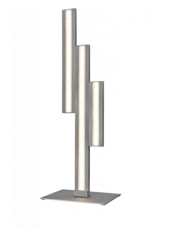 EMPIRE LS segmentowa lampa stołowa  - Sompex