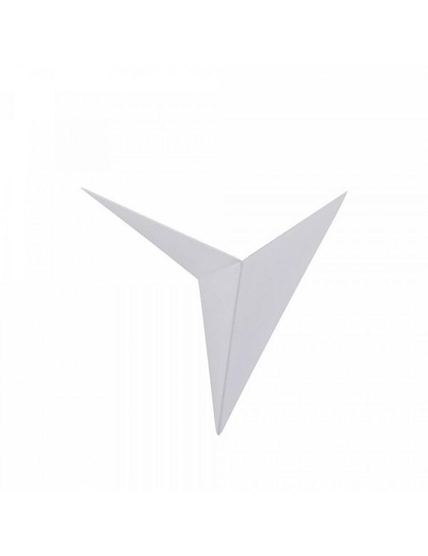 TRAME 2 kinkiet led w nowoczesnej stylizacji - Maytoni