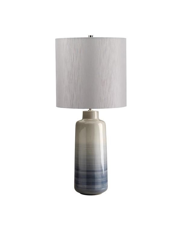 Lampa stołowa - BACARI LARGE - Lui's Collection