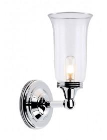 Wytworny kinkiet domowy Austen 2PC - Elstead Lighting