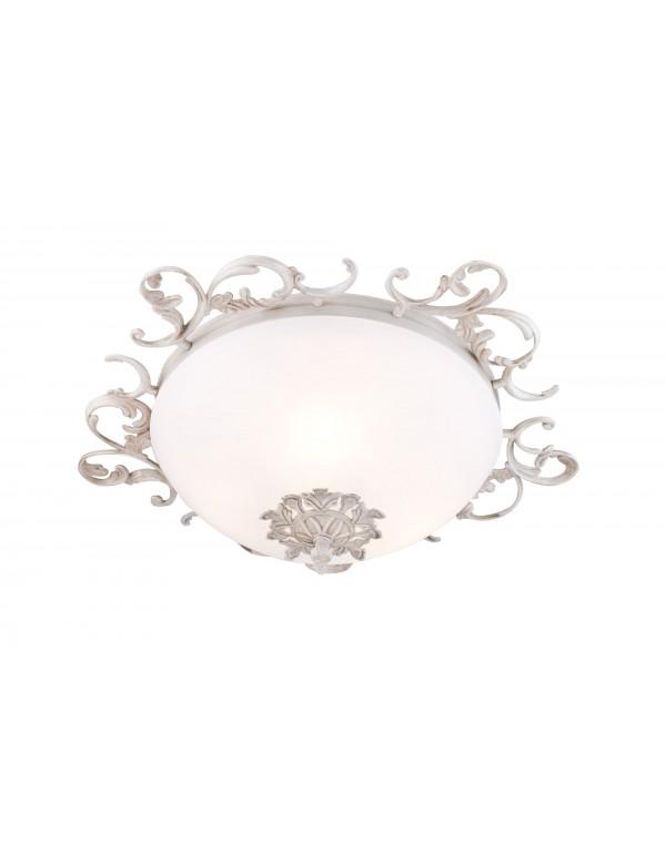 Wisząca lampa ASSOL biały lub czarny abażur z plecionej nici - Maytoni