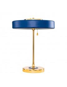 CHICAGO 2 ekskluzywna lampa stołowa - 3 kolory - Pallero