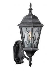 Kinkiet VERA K latarnia ścienna w starożytnej stylizacji - Markslojd