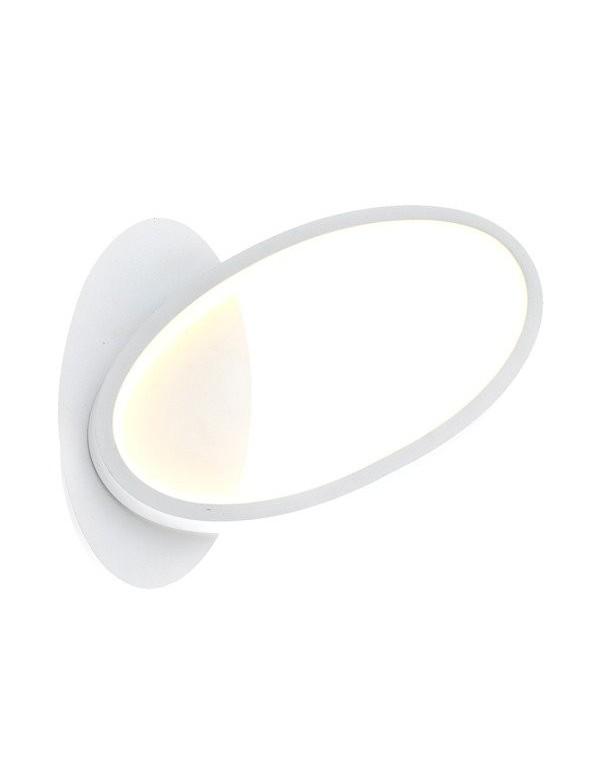 Kinkiet SEDA K lampa ścienna o nowoczesnym designu - Zuma Line