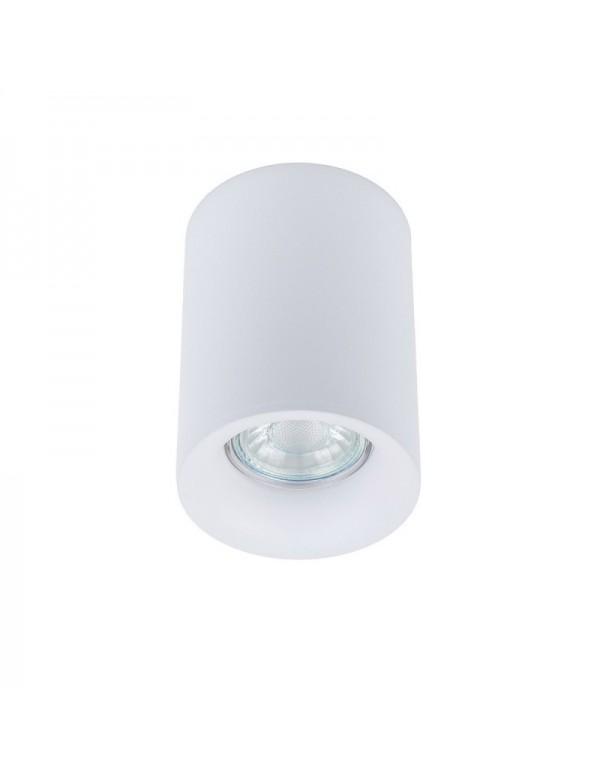 FLYNN architektoniczna lampa sufitowa - Azzardo