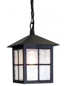 Wisząca lampa do ogrodu Winchester - Elstead Lighting