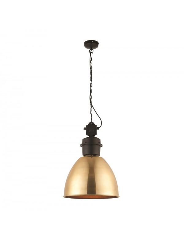 FORD stylowa lampa industrialna - Endon
