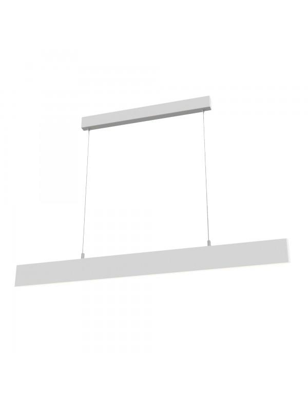 STEP 30W wisząca lampa belka led P010PL L30B P010PL L30W Maytoni
