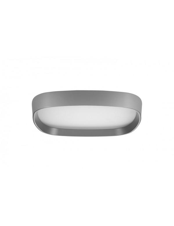Sufitowa lampa led PIENZA w trzech wersjach kolorystycznych - Azzardo