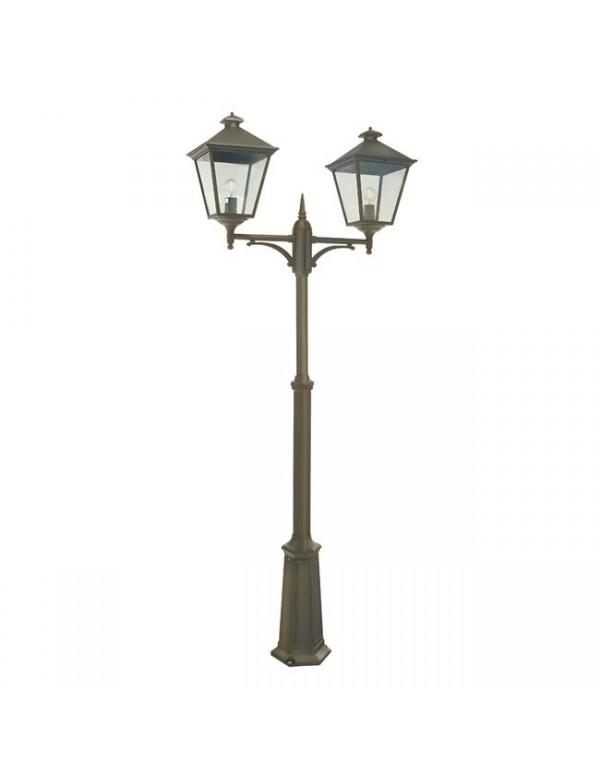 Markowa latarnia London 2 - Norlys