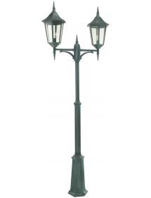 Bajkowa latarnia do ogrodu Modena 4 - Norlys