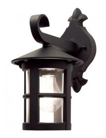 Estetyczny kinkiet ogrodowy Hereford BL21 - Elstead Lighting