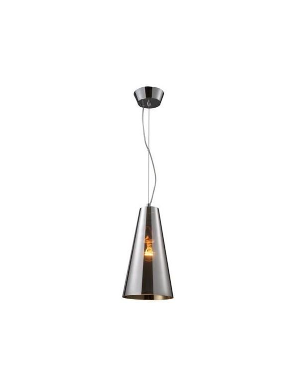 Wykwintna lampa wisząca CAPO - Azzardo