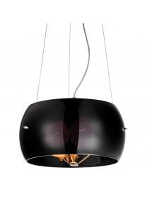 Wykwintna lampa wisząca COSMO - Azzardo