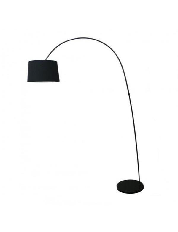 Wykwintna lampa podłogowa ARIANA - Azzardo