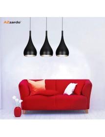Pierwszorzędna lampa wisząca SPELL - Azzardo