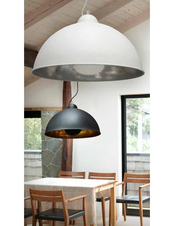 Estetyczna lampa wisząca TOMA - Azzardo