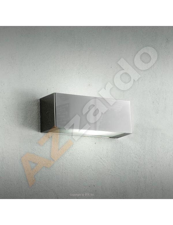 Polecany kinkiet ARCHO 2 - Azzardo
