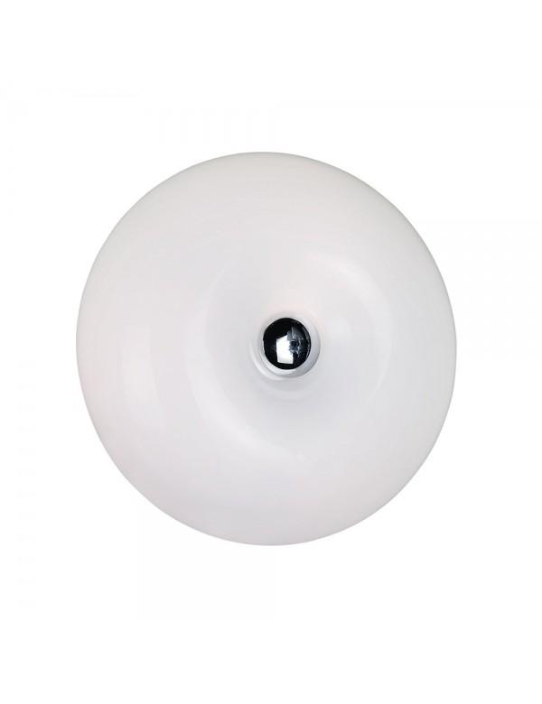 Bajkowy kinkiet / plafon OPTIMA - 3 wielkości - Azzardo