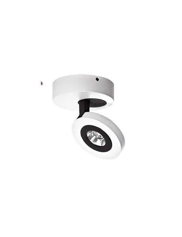 Wyjątkowa i niebanalna oprawa oświetleniowa ENZO 1 - Azzardo