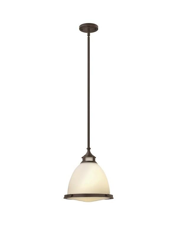 Lampa wisząca - AMELIA/P/M - Hinkley