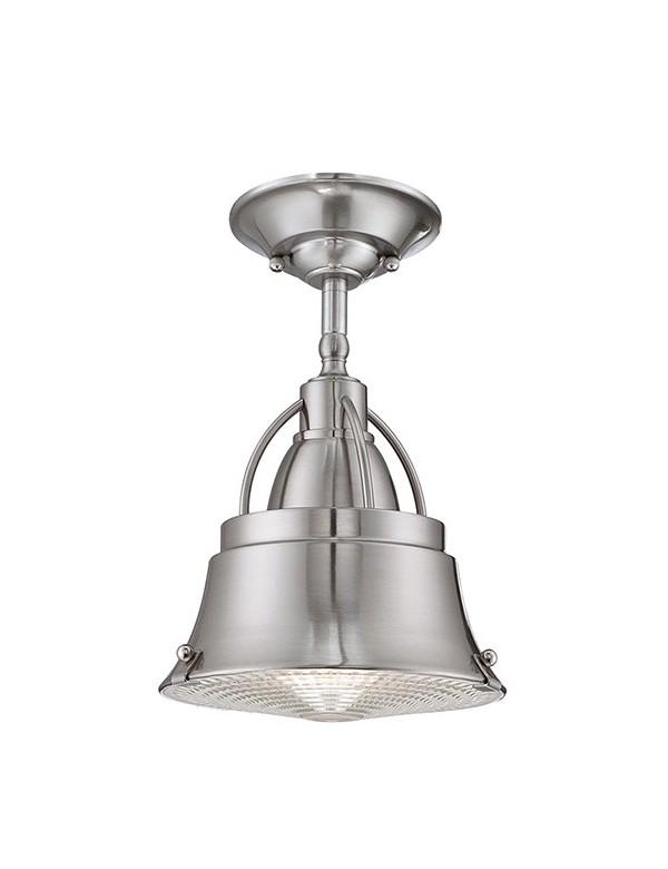 Lampa wisząca - CODY/P/S - Quoizel