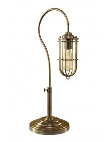 Lampa stołowa - URBANRWL/TL1 - Feiss