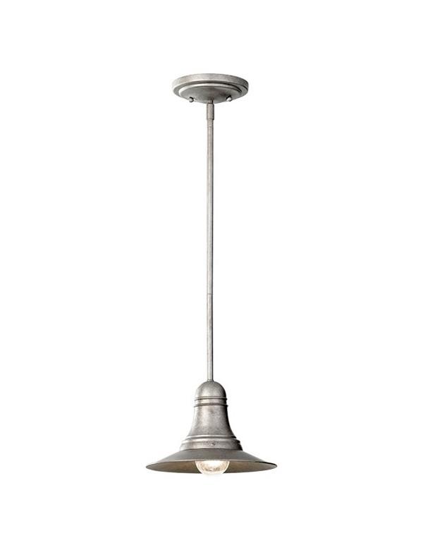 Lampa wisząca - URBANRWL/P/F - Feiss