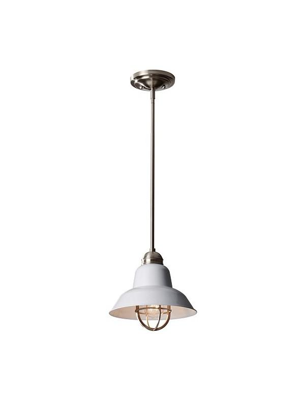 Lampa wisząca - URBANRWL/P/G - Feiss