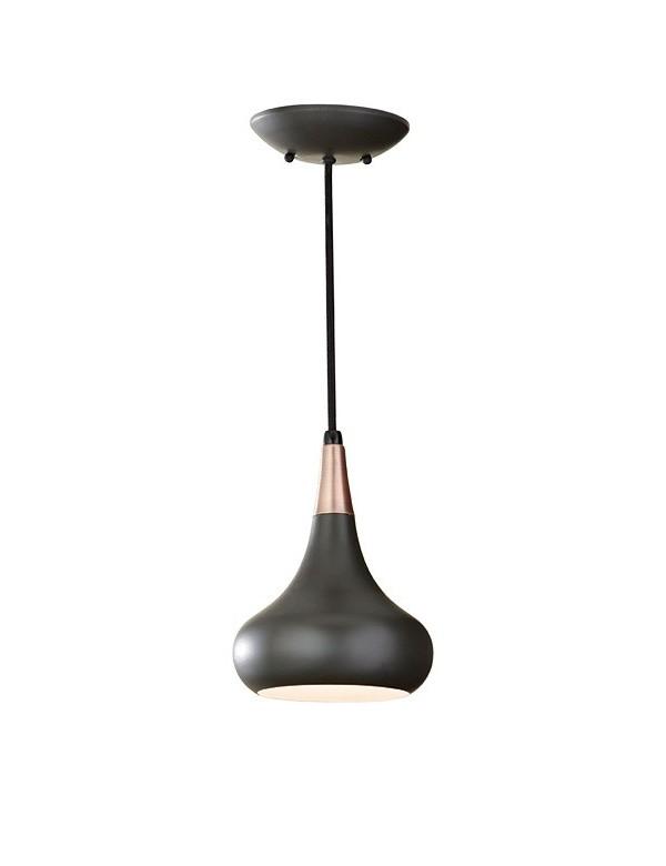 Lampa wisząca - BESO/P/S BS - Feiss