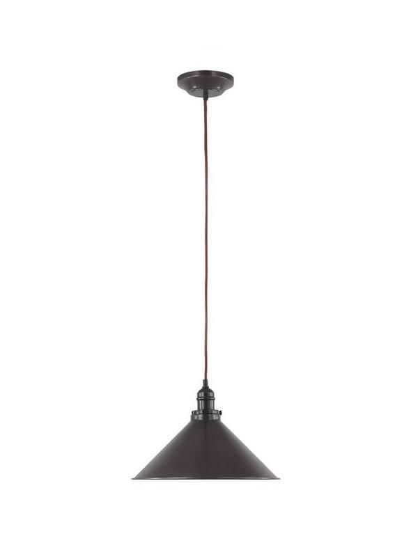 Lampa wisząca - Provence 1Lt - Elstead Lighting
