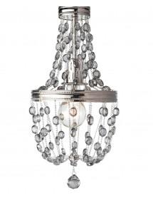 Lampa wisząca - MALIA/P - Feiss
